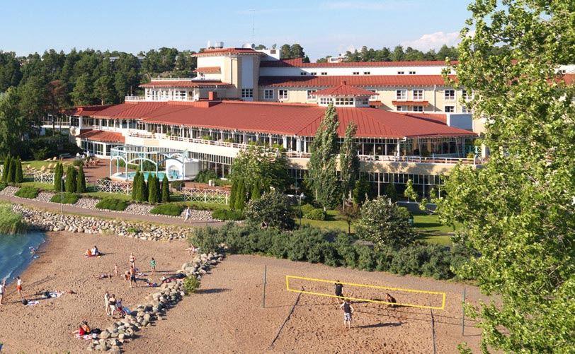 billigt boende stockholm hotell