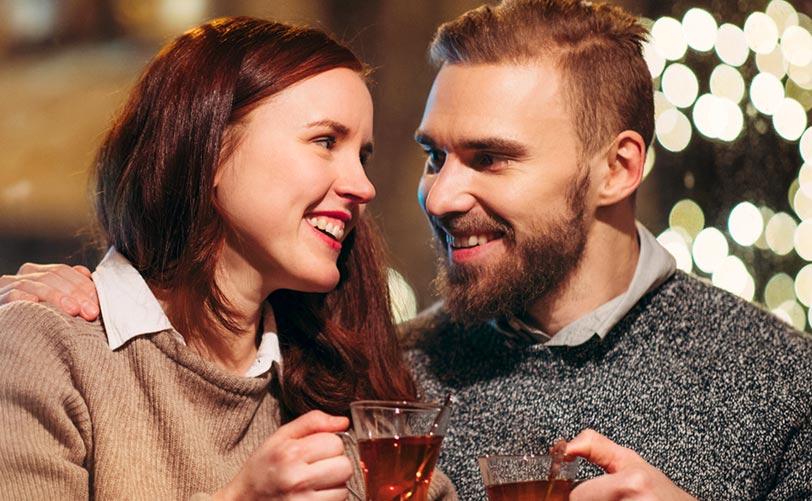 Nya Zeeland dating webbplatser